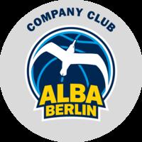 Alba Company Club