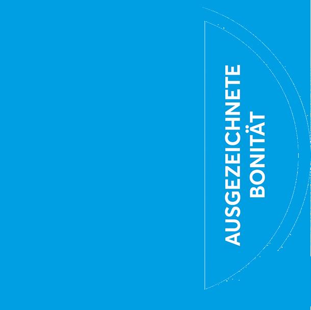 Zertifikat Unicom Berlin